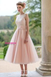 T Length Evening Dresses - Discount Evening Dresses