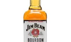 Rượu Jim Beam White giá sỉ toàn quốc