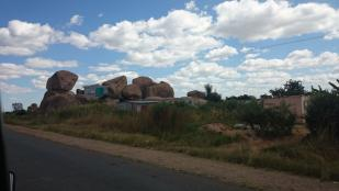 Zimbabwe Missing Maps (14)