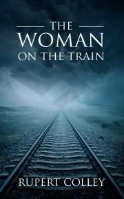 Women on the Train