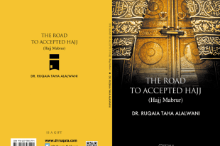 road-to-hajj-en