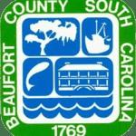 Beaufort County, SC