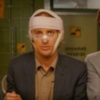 "DVD Beaver Rates Criterion's ""Darjeeling"" Blu-Ray"