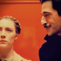 Requiem for a Dying Dawn (One-shot The Grand Budapest Hotel fanfic)