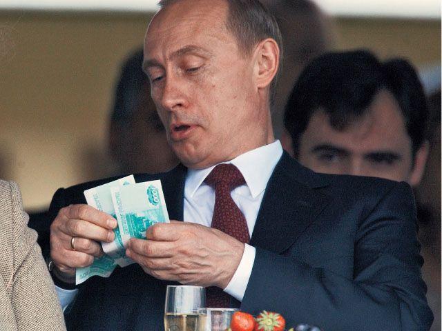 Правительство выделило 81 млрд рублей пострадавшему от пандемии малому и среднему бизнесу