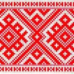 russkie uzory 5