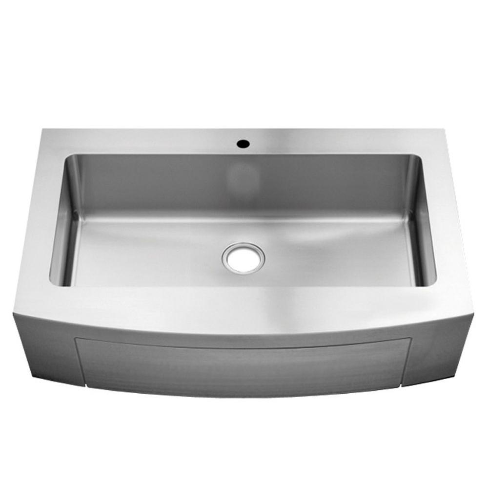 Stone Farmhouse Sink Lowest Price Kitchen Sinks Kitchen Sinks Farmhouse Russell Hardware