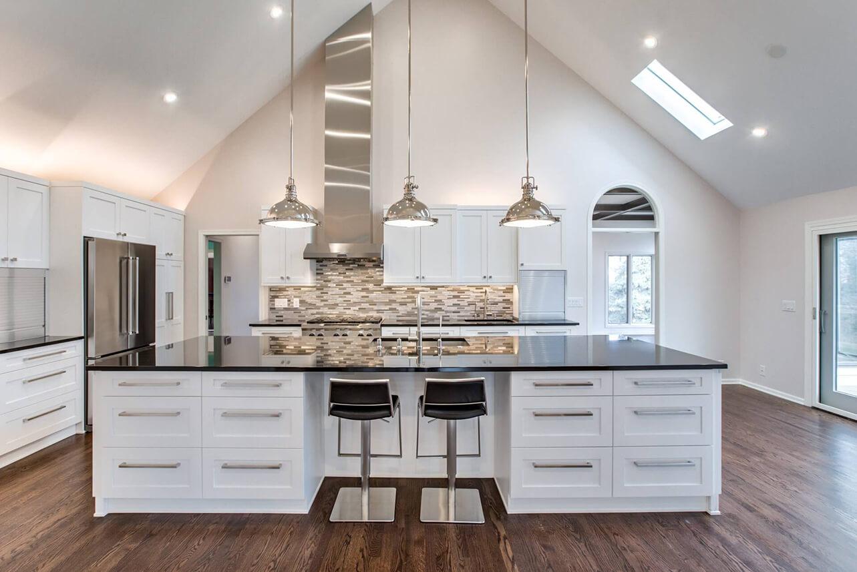 old dominion remodel kitchen remodeling lincoln ne custom renovations custom kitchen redesign Lincoln NE