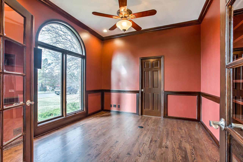 old dominion remodel kitchen remodeling lincoln ne custom renovations lincoln ne