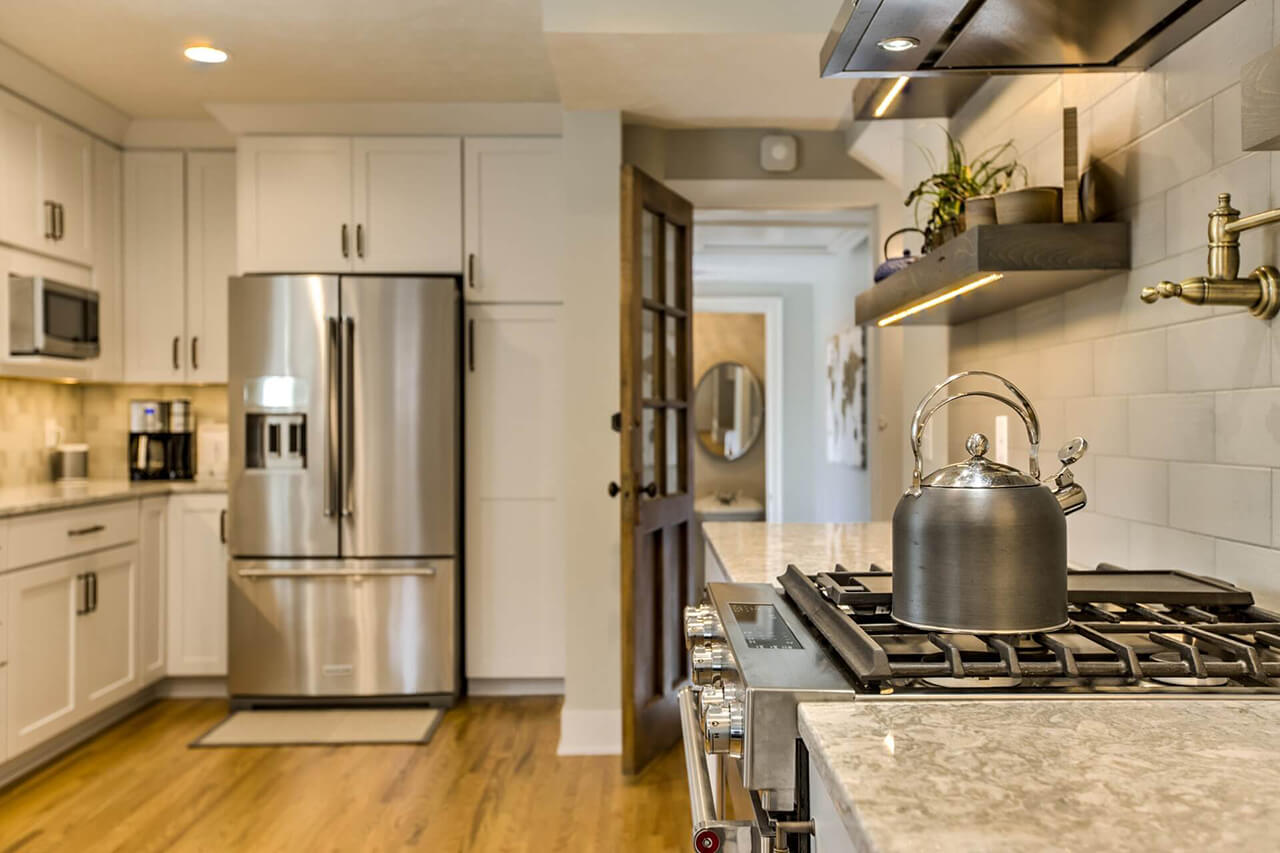 historic woods avenue kitchen remodeling lincoln ne historic kitchen remodel