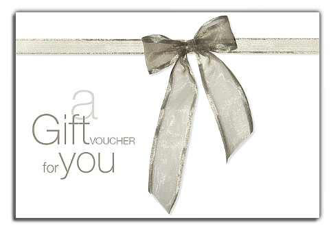 Russell\u0027s vouchers make great gifts - Russell\u0027s A Restaurant with - how to make vouchers