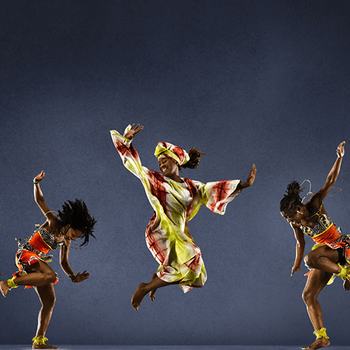 afrikansk_dans
