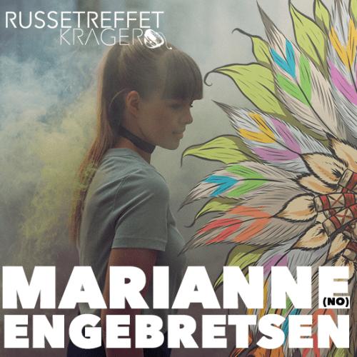 MarianneRuss