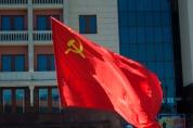 Перестройка, гласность, путч: четверть века распаду СССР
