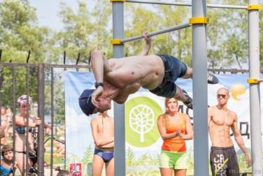 Сенсационное открытие: спортсмены неправильно потребляют белок