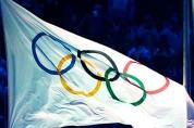 МОК аннулировал результаты выступлений на ОИ девяти спортсменов