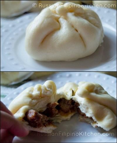 pork asado siopao recipe