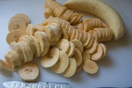 Maruya (Fried Banana Fritters) 03
