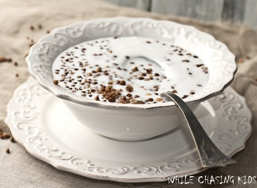 Buckwheat_Breakfast_WM-6