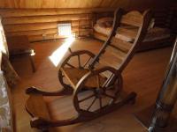 unique-wooden-furniture-design-drawhome-furniture-design ...