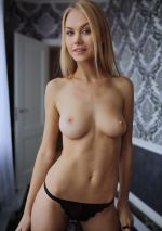 Very-beautiful-blonde-Nancy-A-loves-to-show-her-perfect-body-1.jpg