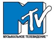 MTV Russie