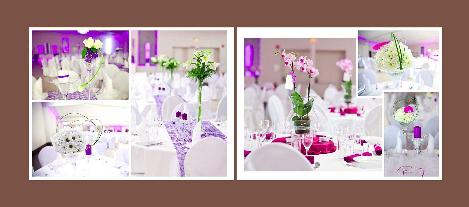 Hochzeitsdekoration Tisch Dekoration Tisch Hochzeit Schon Deko