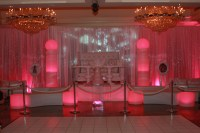 Sweet 16 | Russo's on the Bay