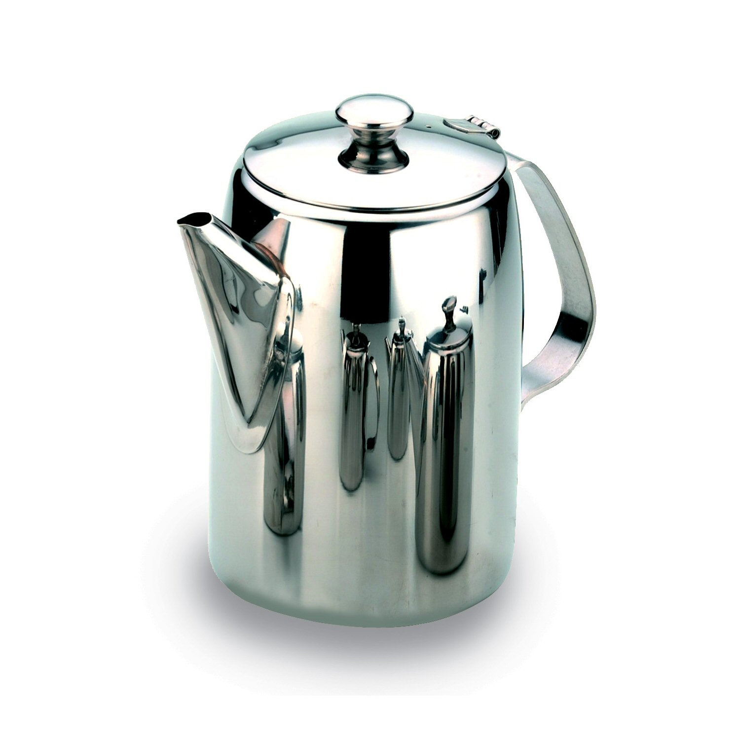 Coffee Pot Planter Our Tea And Coffee Range Coffee Machines Tea Pots And More