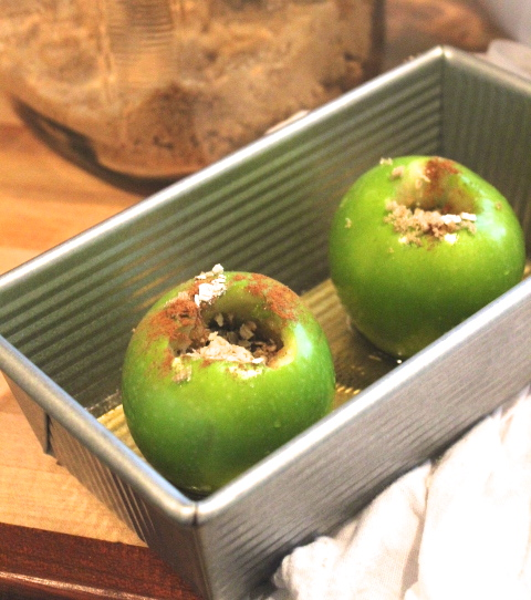 easy-baked-apple-dessert-recipe