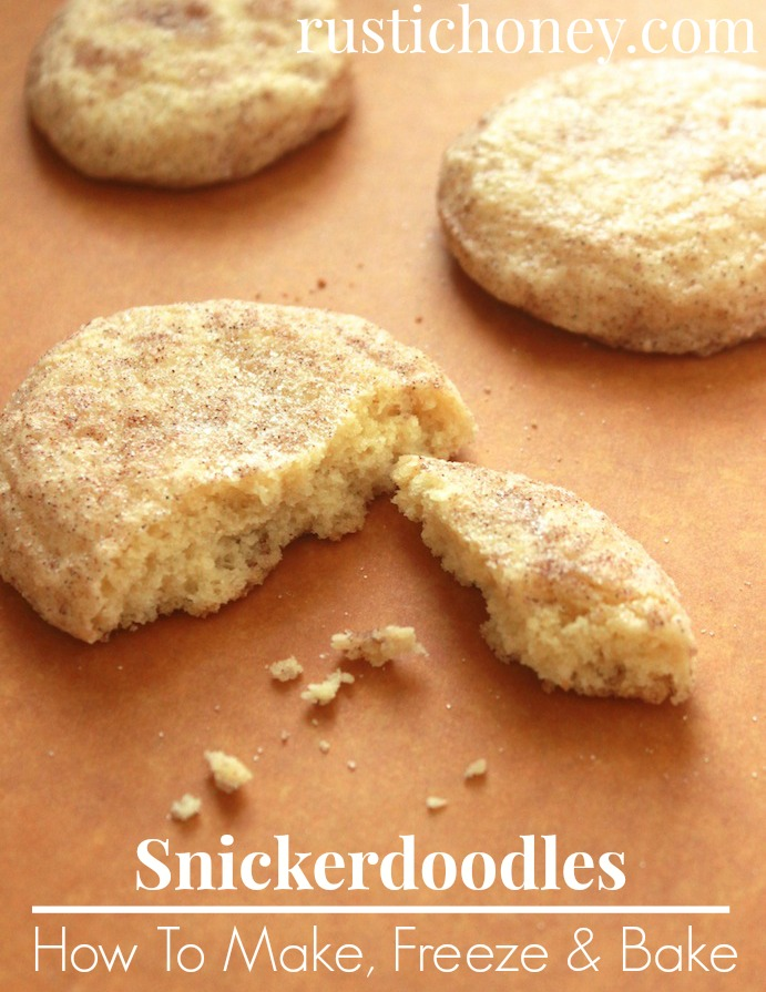 ... snickerdoodle done right perfect crinkle snickerdoodle snickerdoodle