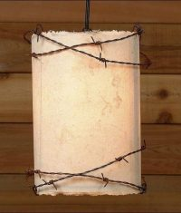 Avalanche Ranch Lighting | Lighting Ideas