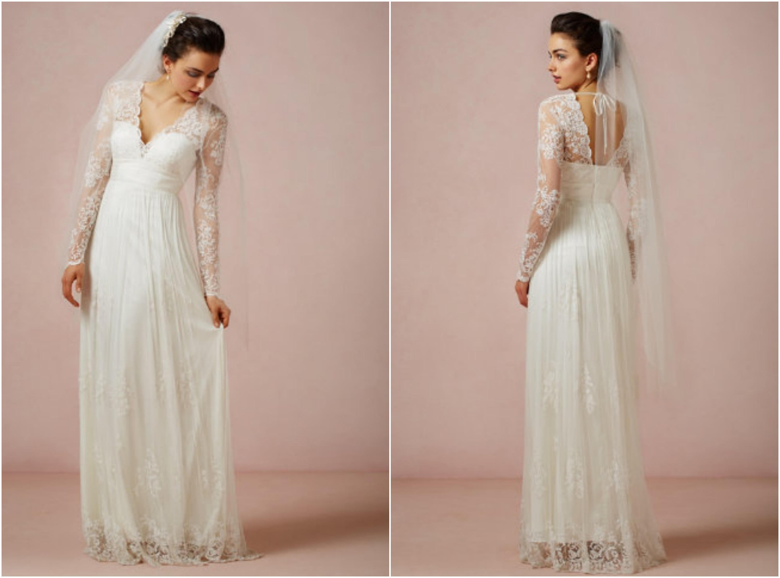 rustic wedding dresses with sleeves rustic wedding dresses Rustic Wedding Dresses With Sleeves 83