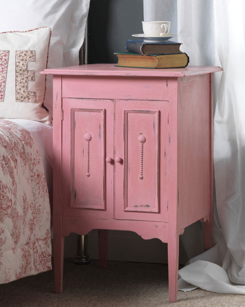 Shabby Chic Möbel Deko Get The Shabby Chic Look