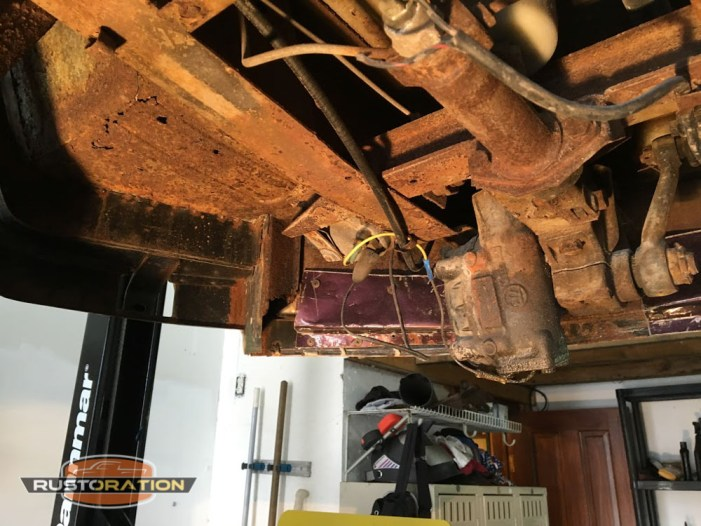 1988-jeep-wrangler-frame-repair-15