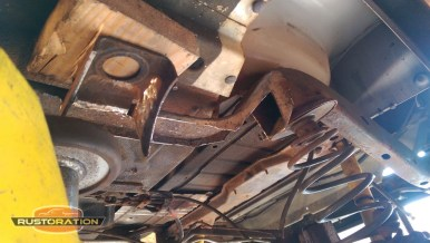 1988-jeep-wrangler-frame-repair-17