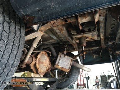 rustoration-dodge-dakota-restoration-rust-removal-11