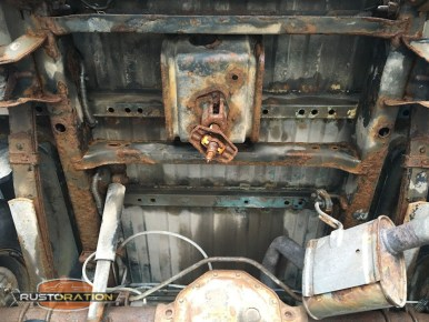 rustoration-dodge-dakota-restoration-rust-removal-5