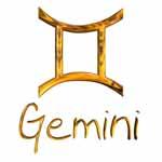Contoh Proposal Studi Lapangan Makalah Kumpulan Contoh Makalah Pendidikan Belajarpsikologi Kecocokan Gemini Dengan Bintang Lainnnya