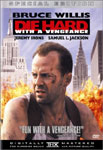 DIE HARD WITH A VENGEANCE