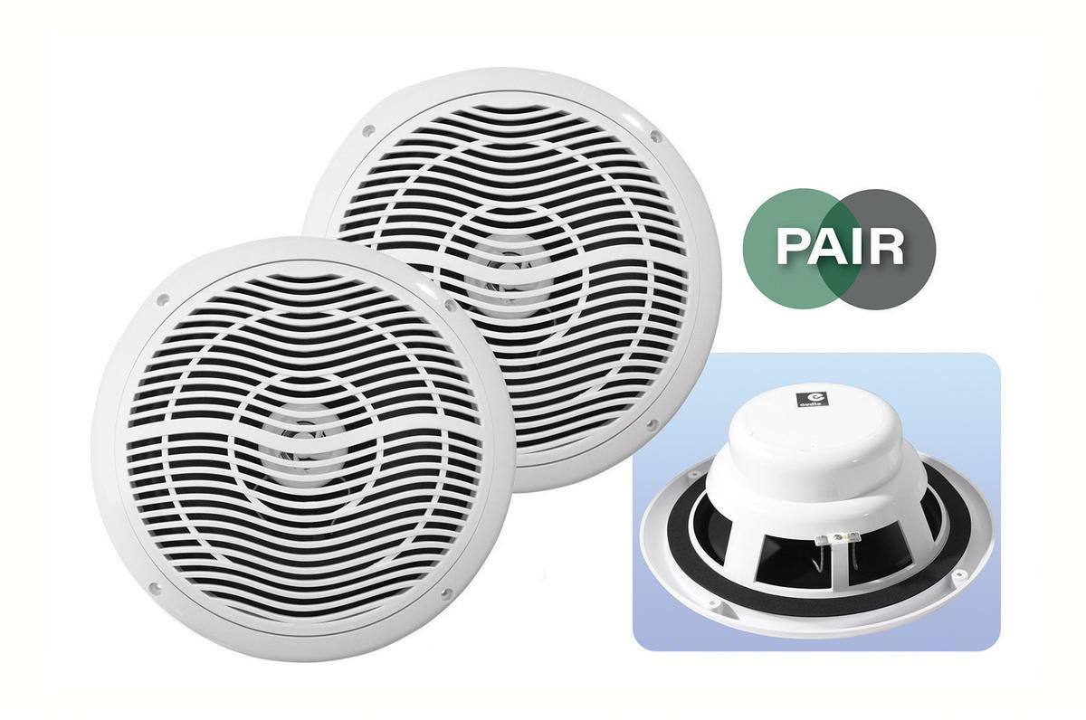 Badkamer Speaker Bluetooth : Badkamer lamp speaker 6w moderne led wall light 85 265v