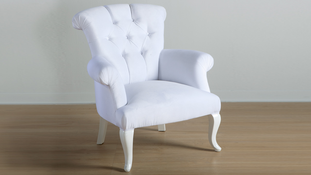 King Chair Sessel İstikbal King Sessel Online Kaufen Rüya Home