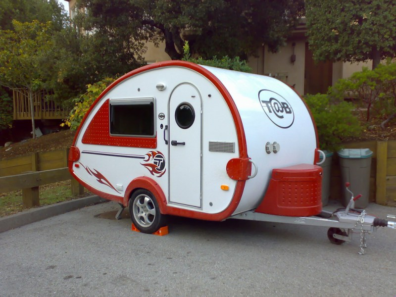 Large Of Teardrop Camper For Sale