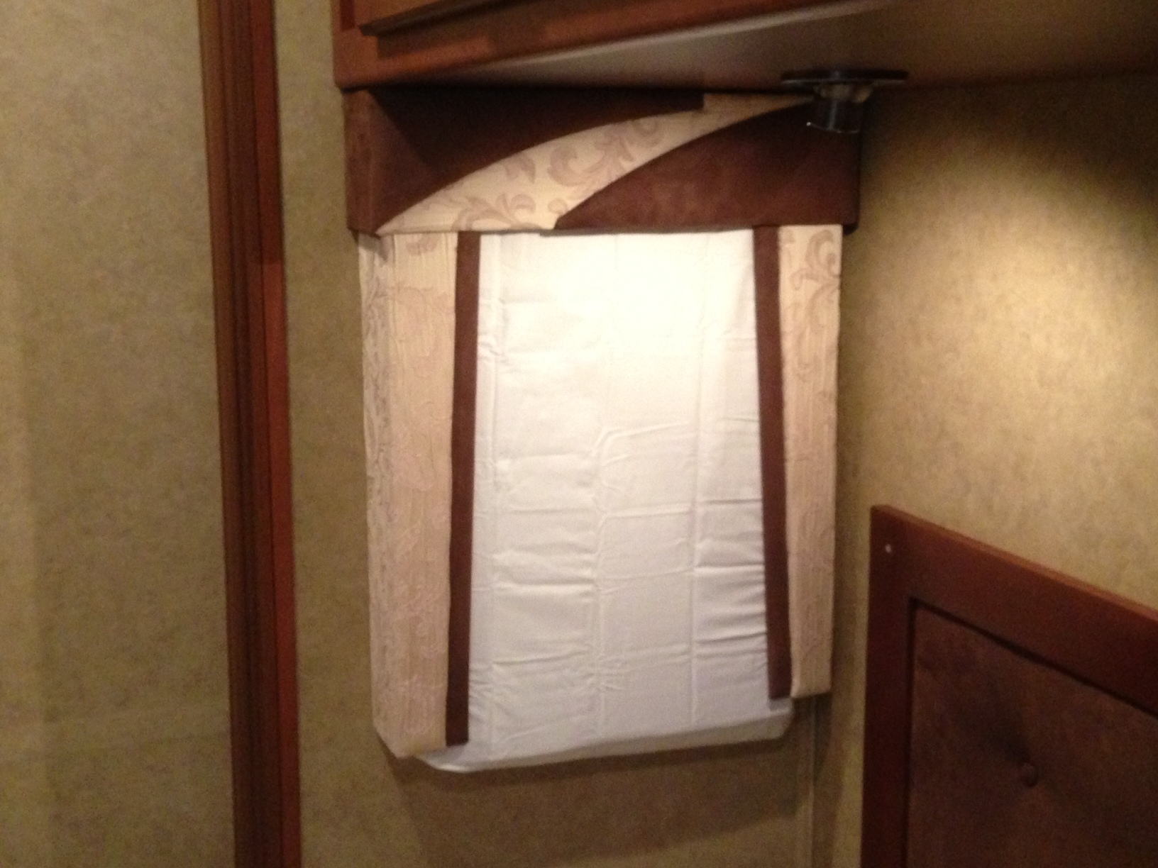 How To Insulate Windows Just Jeff S Rv Page