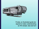 Your 5th Wheel RV - The Exterior