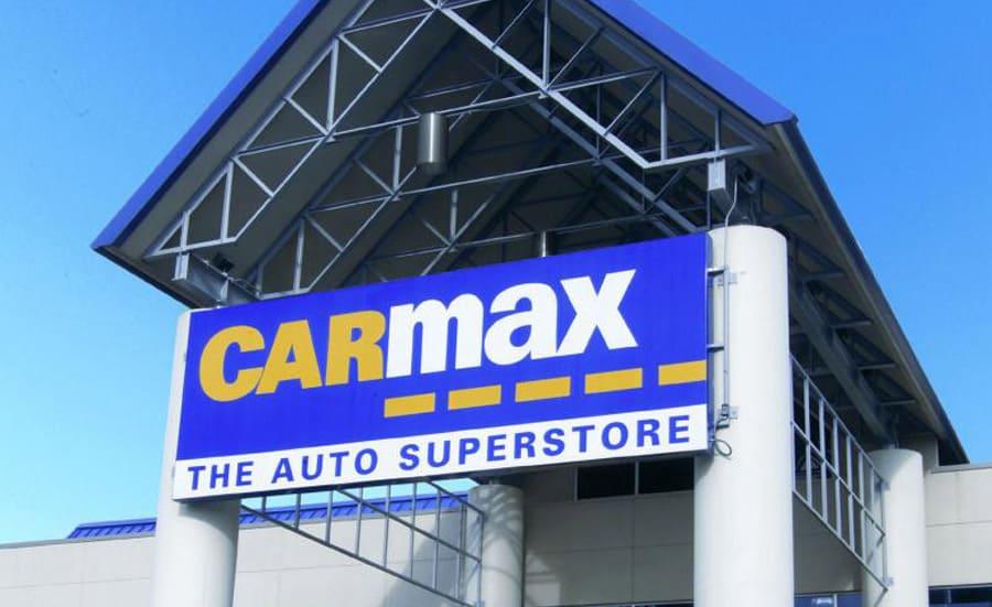 CarMax announces plans to hire 2,000 company-wide, 70 in Richmond