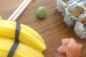 Momotaro – I'm still hungry