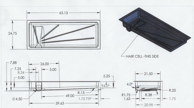 Rv Black Water Tank Diagram Wiring Diagram