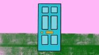 Knock Door Kids | www.pixshark.com - Images Galleries With ...