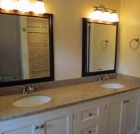 Bathroom Remodeling in Richmond VA | RVA Remodeling LLC